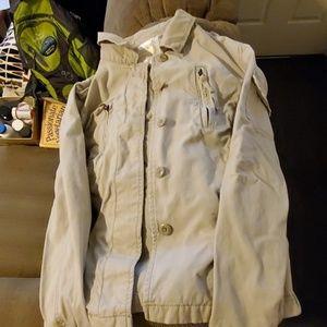 Vintage American Eagle Jacket